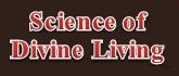 Science Of Divine Living